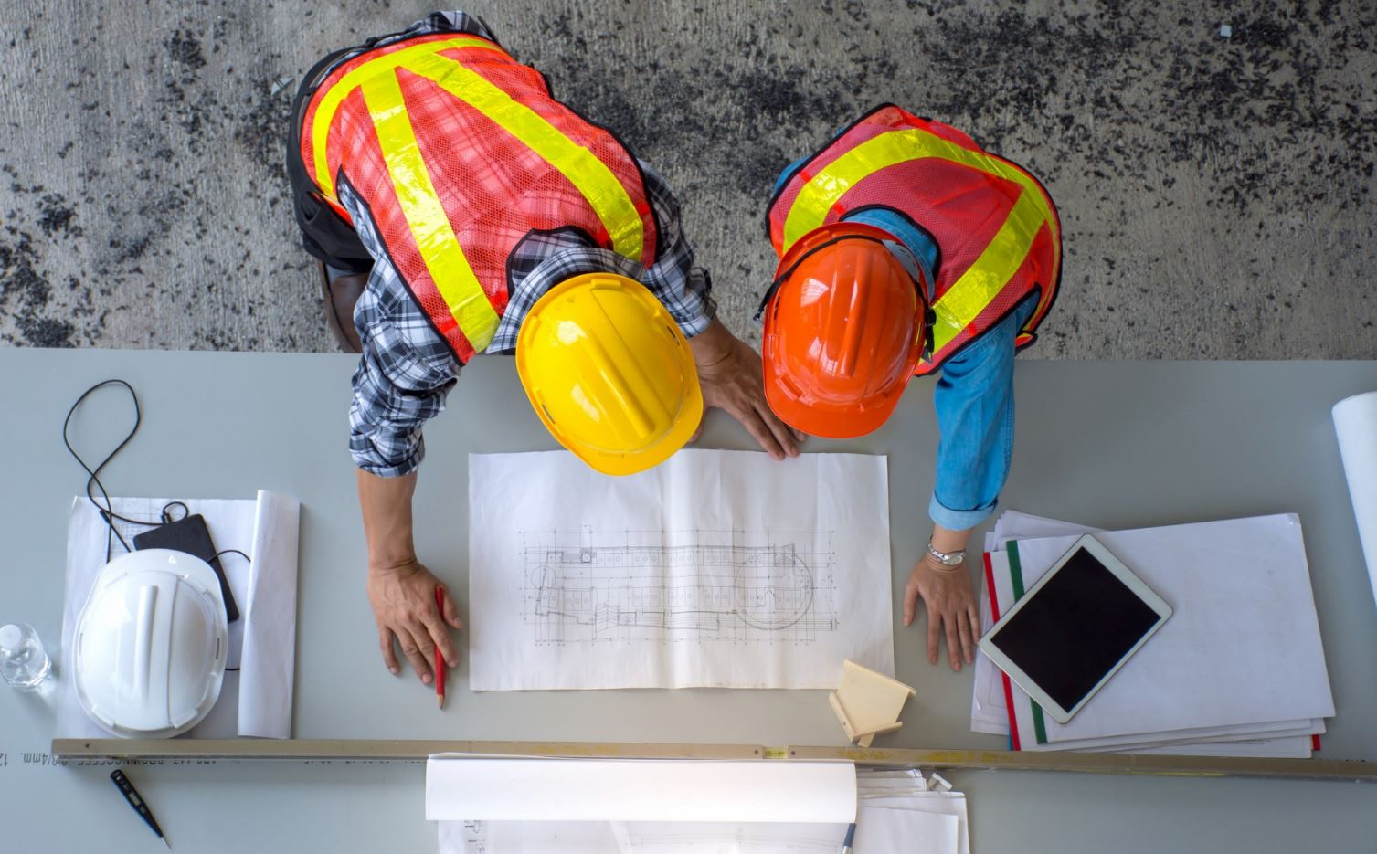 About Dependable Construction Contractor in New Rochelle, NY